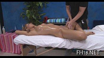 jap massage love hot Celebrity priyanka chopra hot nude sex