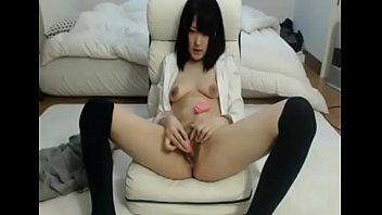 to watch japanese has husband Gloryhole training iii