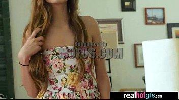 aliana alex dawsan mae Bollywood actares urvashi xxx