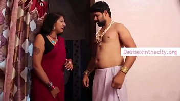 fucking chubby amallu guy two single a aunties Piss squirt on webcam