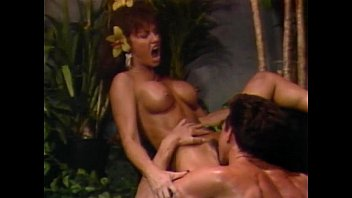 kim north carson peter Jerk on wifes ass