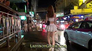 mms sex thailand Uncensored japanese granny