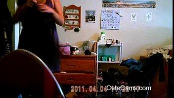 gyno real on cam exam hidden caught Randy west handjob