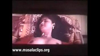 actress sex video boliywood Hot teen lia masturbate on cam part 1