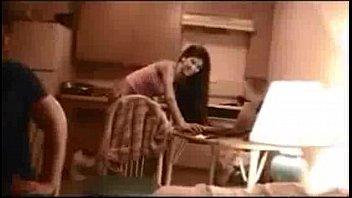 and bengali bouma sex video sasur indian Goca nga vlora