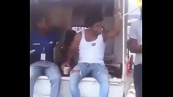 la hija violando Png pamuk pornxvideo com