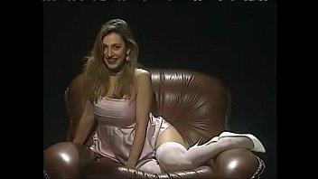 mamma figlia italiana Japan sexvideos yo69 cnm