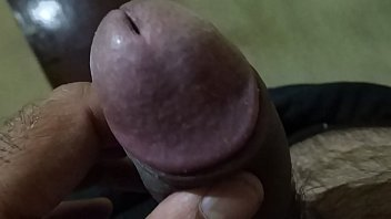 my pennis video touch feet sex Moms rape video