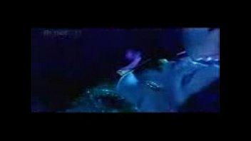 scenes sex big house L rape compilation video