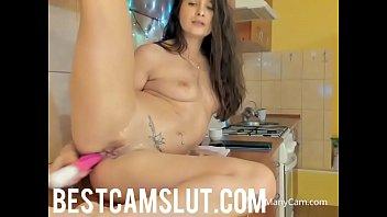 sexy sat martina tv squirt Asian chaturbate in car masturbate