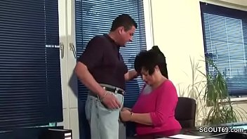 french lingerie milf Madelyn monroe gets her brown eye railed doggystyle