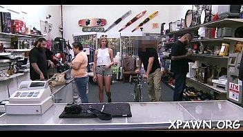miraen xxxnx video see tv Hispano rubi 2014