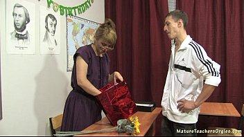 russian orgy mature Ass instruction femdom