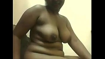 desi hindivillage aunties bbw 3gp sexbbw Hot 3gp bollywood movie4