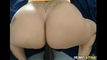 booty latin thick pov pounding Mom fuck 14old son