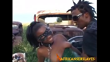 african tribe jungle in native pornvideo Husband watch wife have black