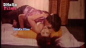xxx bangla bazarcom Drunk wife shared on vacation video
