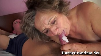 cum mouthful wive Www rema xxx pictur