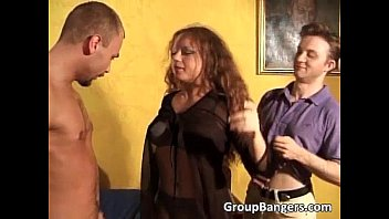 sadistic and of humiliation bdsm slaves group training live orgy at Young blonde sentual sex
