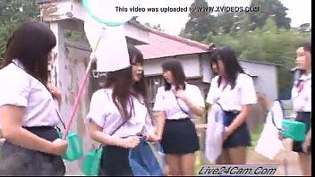 101 viewthread 89 Melayu tudong bogel