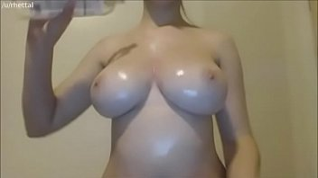 sex movie juila Can you cum in my pussy