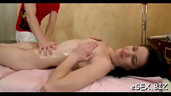 maci solo cute babe does more pale her English brother sister xvideos