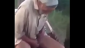 download sex video nepali Train my white ass