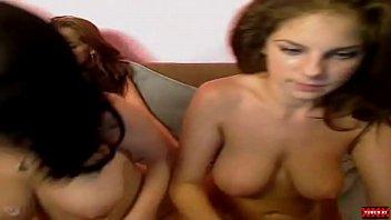 girls webcam group on colombian of Swedish amateur cam