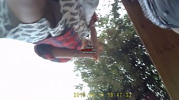 st upskirt petersburg Boob exposed public