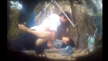 forest sex kerala rape Toys dildo vibrator to use for sexy girl movie 36