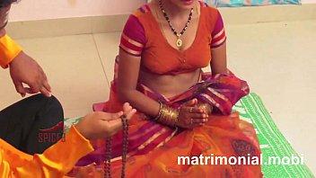 clear wife audio sharing bangla indian Ebony feet falaka