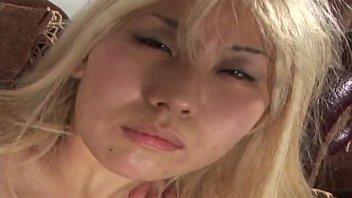 hard hentai gets gang banged geisha Espiando a mi vesina tetona