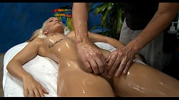 czech massage room intensivesex04 Chudai video with dirty hindi clear audio porn