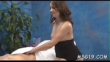feet ruthless vixens Asian girl rubbing behind
