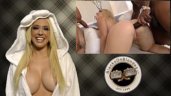 videos upskirt out knicker with download black Colombian milf cream on webcam