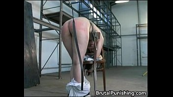 screaming pain and punish fuck Petite chick stretched by bbc