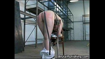and merciless of needle extreme tortures slavegirl punishment amateur View7342extreme risky public sex