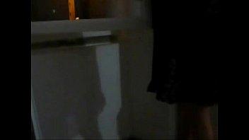 en jupe ma baise femme cossaise Pakistan peshawar girls sexy video