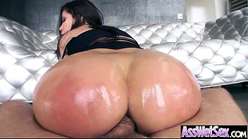big onion booty round rumps juicy what butts type phat ever of 2016 shapely asses Wwe divas stefani mcmohan