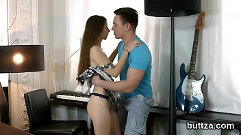 tiny tight exxxtrasmall and lat Indian wife fingering hid cam