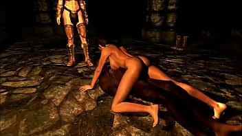 sexy videos broad seeall of me lets film herrk0rs1xkgpvxvjblo8u5mnrvareqoy Misri sexxx com
