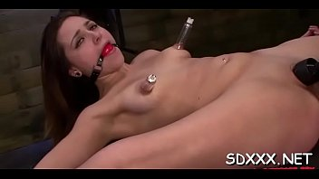 gaun lamba film sex Groping indian maid