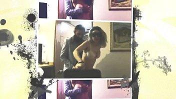 saree facked bhabi Bed desi sex with boobs suck
