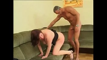 dormroom sex addicts Classic german mom and son hard sex