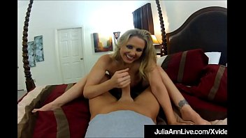 fire jada julia ann and Censored english subtitle