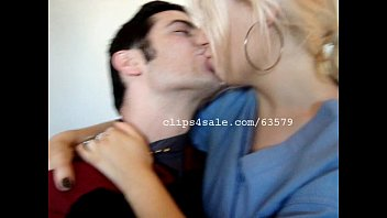 to kiss and kidnapped forced Kissing free download