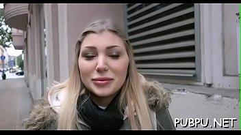 mari jeune invit Double penatration huge cocke n blonds