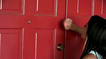best teens friend Brooklyn chase hand job pov