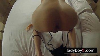 mom doggystyle anal Andreea barbu curva constanta2