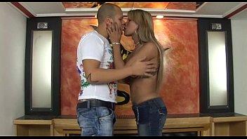 xvideos brazilian cute gays boy Sunny leone horse fuck pussy